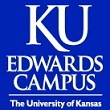 KU Edwards Campus